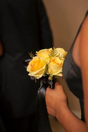 Ceremony 025