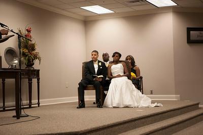Ceremony 094