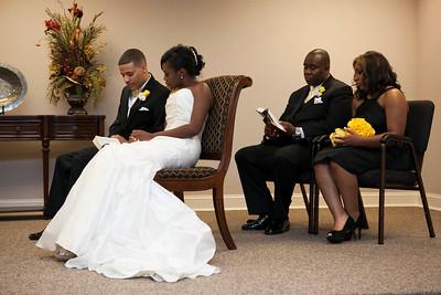 Ceremony 074