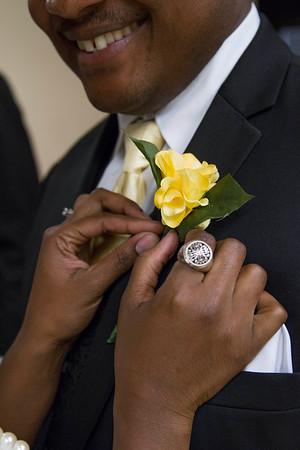 Pre-Ceremony 27