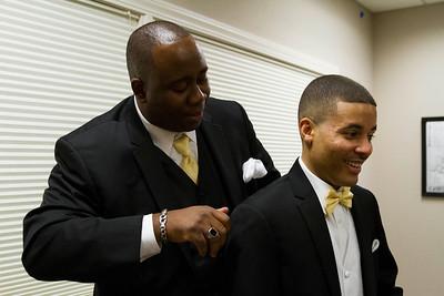 Pre-Ceremony 06