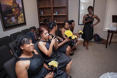 Pre-Ceremony 56