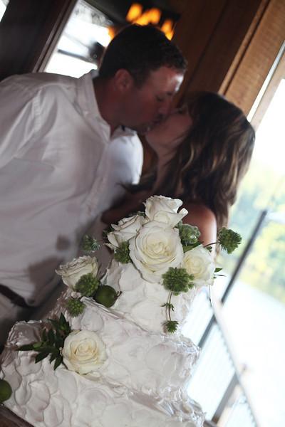 Torrey & Todd <3 Wedding