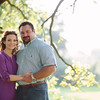Toula-Mike-Engagement-2013-04