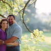 Toula-Mike-Engagement-2013-03