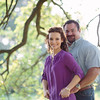 Toula-Mike-Engagement-2013-07