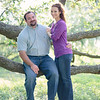 Toula-Mike-Engagement-2013-15