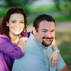 Toula-Mike-Engagement-2013-01