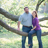 Toula-Mike-Engagement-2013-11
