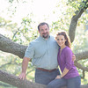 Toula-Mike-Engagement-2013-12