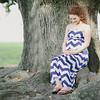 Toula-Maternity-2014-11