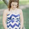 Toula-Maternity-2014-06