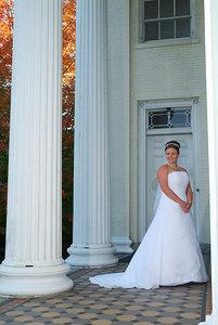 Towle Wedding