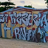 Jamaica TrBrodie-4