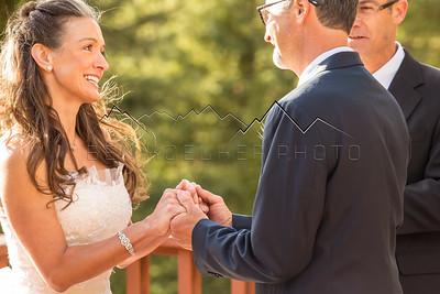 IMG_8305_KO_TRACEY_wedding