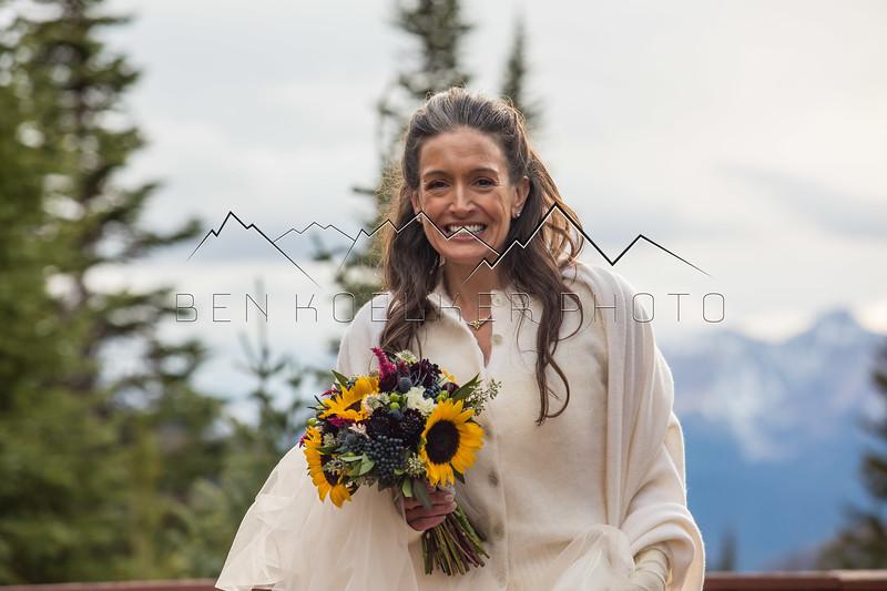 IMG_8407_KO_TRACEY_wedding