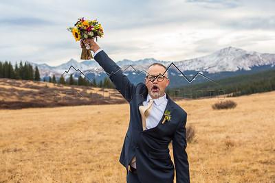 IMG_8606_KO_TRACEY_wedding
