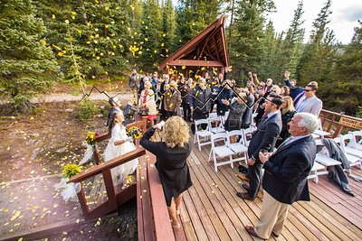 Z77A4742_KO_TRACEY_wedding