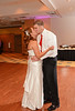 Weddings : 162 galleries with 22105 photos