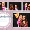 PhotoBoothPrints0347