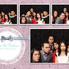 PhotoBoothPrints0341