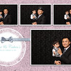 PhotoBoothPrints0343