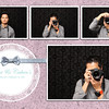 PhotoBoothPrints0348