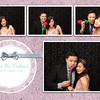 PhotoBoothPrints0346