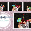 PhotoBoothPrints0352