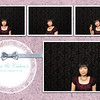 PhotoBoothPrints0339