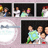 PhotoBoothPrints0353