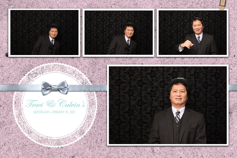 PhotoBoothPrints0333