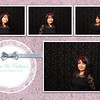 PhotoBoothPrints0338