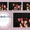 PhotoBoothPrints0349