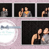 PhotoBoothPrints0350