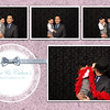 PhotoBoothPrints0340
