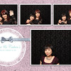 PhotoBoothPrints0336