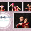 PhotoBoothPrints0345
