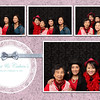 PhotoBoothPrints0337