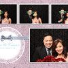 PhotoBoothPrints0344
