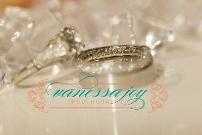 married0539