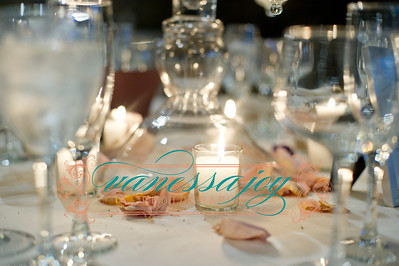 married0532