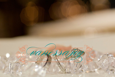married0537