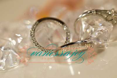 married0538