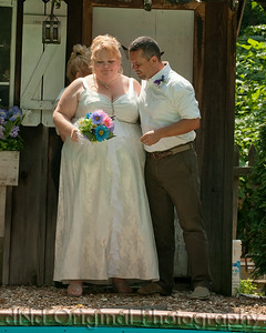 041 Tracy's Wedding July 2014