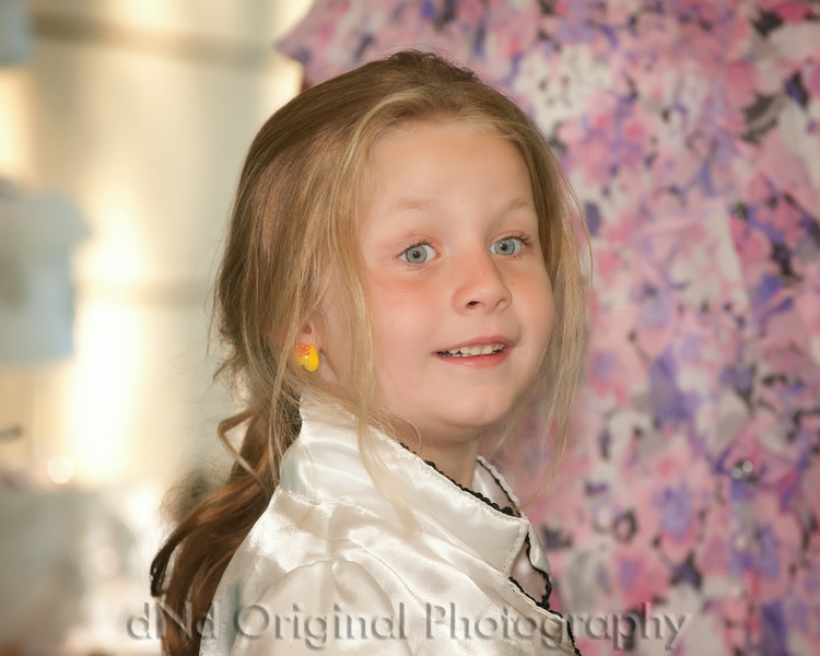 001 Tracy's Wedding July 2014 - Chloe