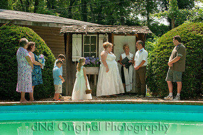 037 Tracy's Wedding July 2014