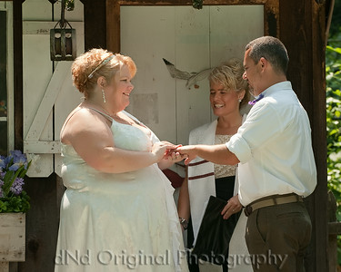 033 Tracy's Wedding July 2014