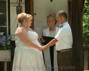 026 Tracy's Wedding July 2014