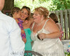 109 Tracy's Wedding July 2014